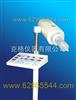 M133077国产CT高压注射器报价