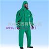M151120六氟化硫防护服报价