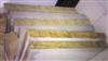外墙岩棉复合板,天津岩棉复合板,岩棉复合板价格