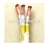 耐寒电缆、耐低温电缆