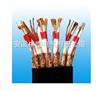 特种耐高温、耐高压电缆