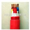 耐高温硅橡胶控制电缆