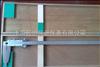 量具 卡尺2.5米游标卡尺批发 2.5米游标卡尺厂家 2.5米游标卡尺价格