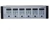 AT510X6电阻测试仪 AT510X6多路电阻测试仪 AT510X6 6路电阻测试仪