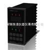 AT510X1电阻测试仪 AT510X1微电阻计 AT510X1电阻计