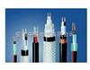 防鼠防蚁 电缆