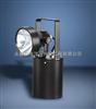 JIW5210海洋王 便携式多功能强光灯 JIW5210-J 图片/价格/规格/参数/报价