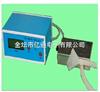 SF-101SF-101电子式肺活量计