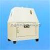 Chemist-WS70-1红外快速干燥箱
