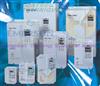 EV2000-4T0550G上海羿恒一级代理英国CT,EV1000、EV2000变频器,现货特价