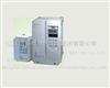 远程控制盒通信线缆 FRC21W2(30M)上海羿恒一级代理英国CT,EV1000、EV2000变频器,现货特价