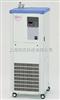 EYELA-CA-1112冷却水循环装置(产地日本) EYELA CA-111 eyela冷却循环泵