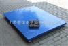 SCS5吨电子磅称,XK3190-A12电子地磅秤