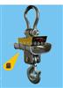 OCS-GT2防撞直视耐高温电子吊秤