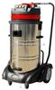 GS-803吸铁屑工业吸尘器价格