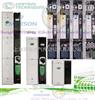 输出电抗器 OTL614上海羿恒一级代理英国CT,SP系列变频器,现货特价