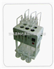 XLD-9013高氯废水测定仪