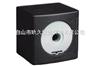 ZY13- HS6028A多功能聲校準器