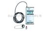 ZY13-HS5944型振動檢測儀