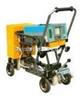 GHCT-1优价GHCT-1钢轨焊缝超声波探伤仪
