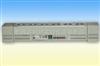 DGN1000×C6型原油含水自动快速测定仪适用标准:GB/T8929-88国标配用