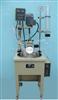 S212-20L多功能反应器