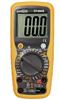 DT-9908 高性能高精确数字万用表2000 位液晶数字背光显示 直流量程: 200.0mV, 2.000V, 20.00V, 200.