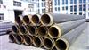 聚氨酯预制直埋保温管厂家价格