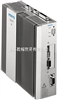SEC-AC-508-PB-P01FESTO用于伺服馬達的馬達控制器/德國FESTO伺服馬達