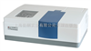 UV1901PC上海供应钨灯氘灯分光光度计
