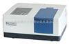UV1800PC双光束1200线闪耀光栅紫外分光光度计