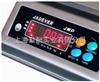 JWP防潮电子秤|1.5kg防水秤|全不锈钢防水防潮电子秤