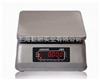 JWP全不锈钢防水桌秤(不锈钢防水电子秤)不锈钢防水案秤