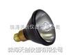 紫外线灯泡BLE-100S/M