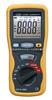 DT-5302 DMM 四线低电阻测量仪量程:400mΩ,4Ω,40Ω ;分辨率:0.1mΩ,1mΩ,0.01Ω