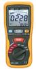 DT-5505专业数字绝缘表电压:交流750V 直流 1000V;电阻为400Ω 、绝缘电阻4000MΩ