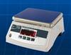 JZC-DW防水电子秤,6kg防水秤,15kg防水电子秤