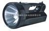 BST6305BST6305防爆卤素探照灯厂家生产Z低价出售