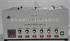SHJ-6S水浴恒温磁力搅拌器
