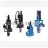 ZDB6VP2-4X/315力士乐2通比例流量控制阀/德国REXROTH比例流量控制阀