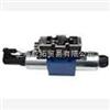 Z1S6PO5-4V/V力士乐直动式高频响方向阀/REXROTH直动式比例方向阀