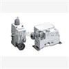 VXZ2240G-04-5DZSMC通用流体用压力传感器/SMC传感器/SMC压力传感器