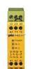 Pilz安全继电器产品系列,PILZ安全继电器,德国PILZ安全继电器
