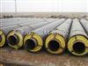 钢套钢保温管,蒸汽直埋保温管