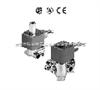 美国ASCO电磁阀¥ASCO阿斯卡二两五通电磁阀