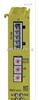 PNOZ mc7p 773726Pilz PNOZmulti模块化安全继电器通讯模块CC-Link PNOZ mc7p,德国PILZ