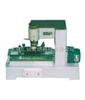 JK-QFD电动漆膜附着力试验仪JK-QFD