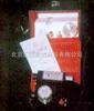 JK-QDX漆膜多用检测仪JK-QDX