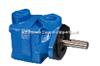 直销VICKERS液压泵/VICKERS中国供货商