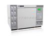 SP31-GC-9860A气相色谱仪